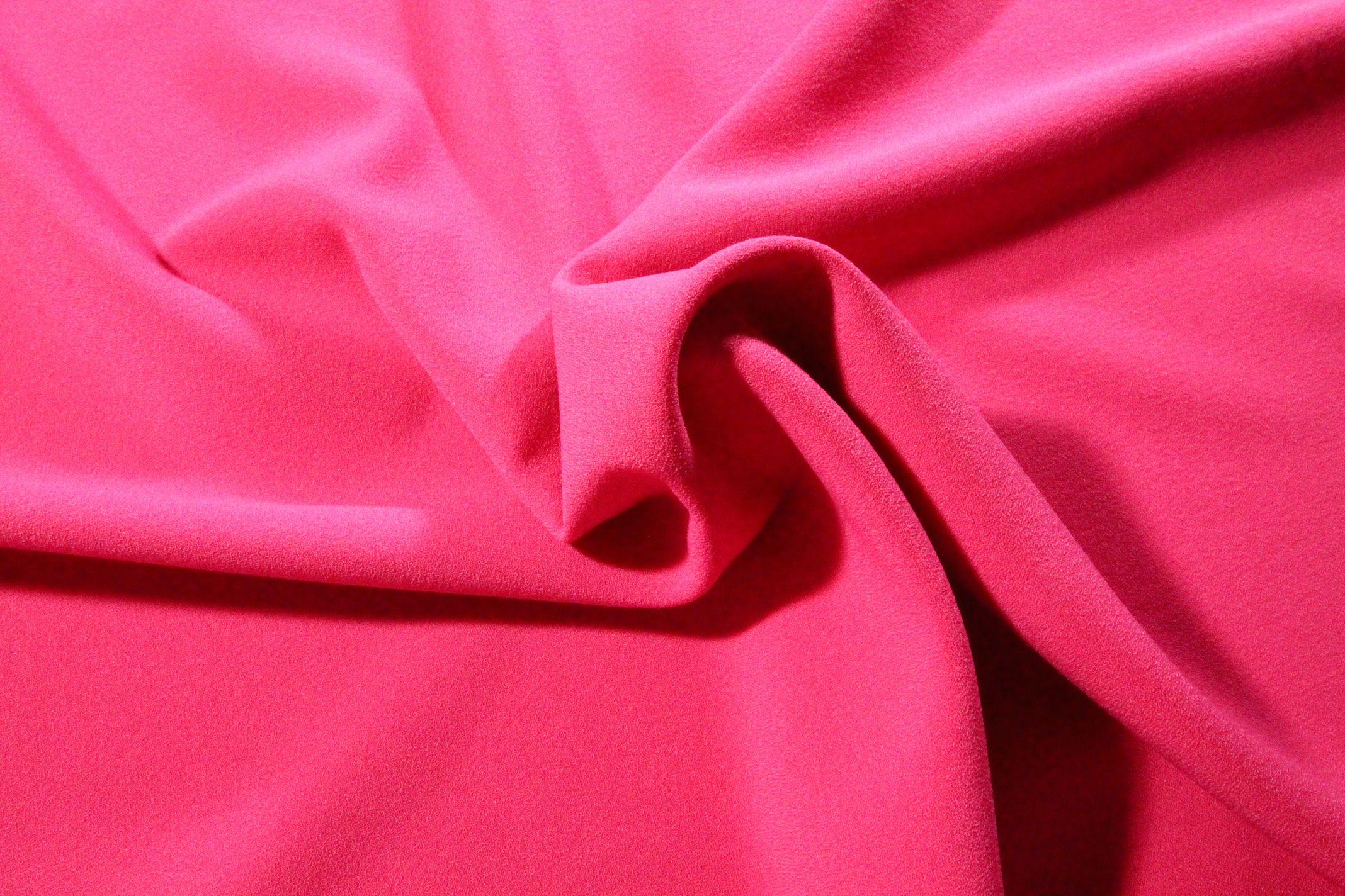 Креп костюмка - что за ткань: описание с фото, отзывы, состав | всё о тканях