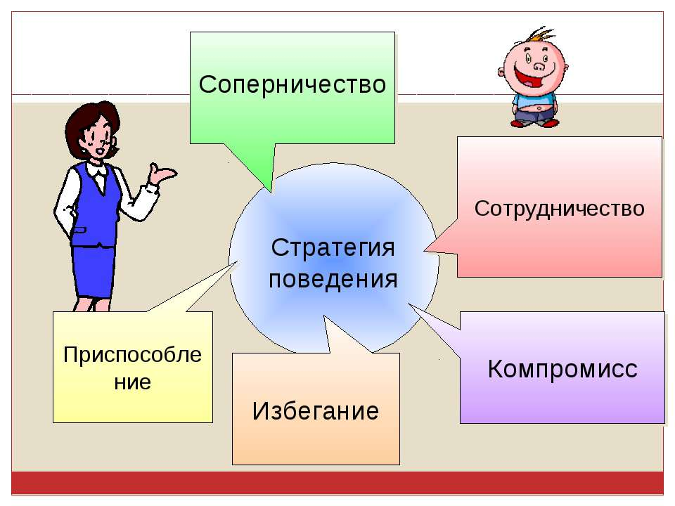 Компромисс  — что это такое | ktonanovenkogo.ru