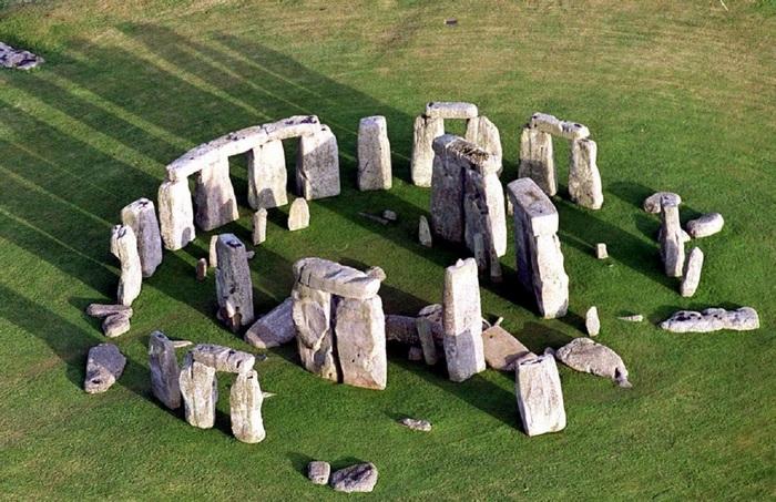 Стоунхендж (stonehenge) в англии: история, фото, интересные факты, карта