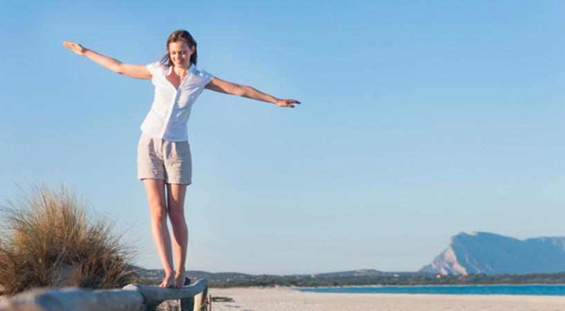 Как стать уверенным в себе: 24 практических совета