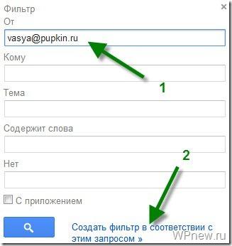 Что такое адрес электронной почты | unisender