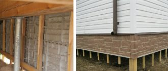 Сваи: что это за строительные конструкции, их преимущества и недостатки ⋆ смело строй!