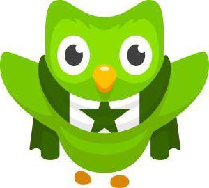 Что такое эсперанто?