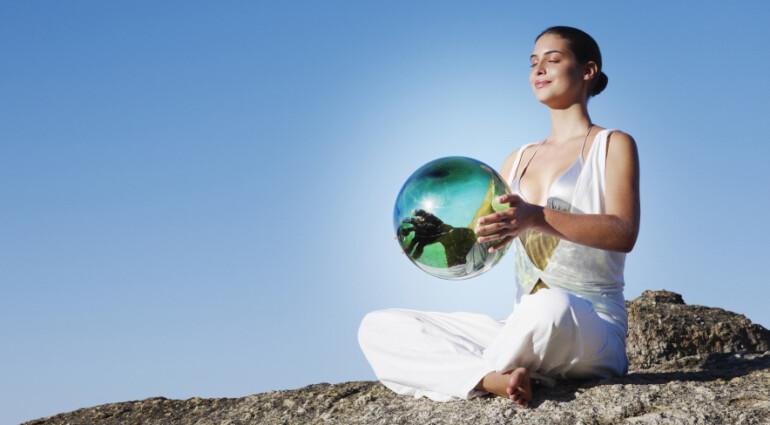 Самопознание: зачем это нужно?