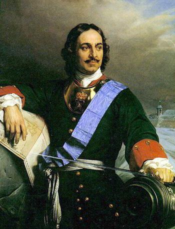 Георгиевский крест и самые известные георгиевские кавалеры российской империи