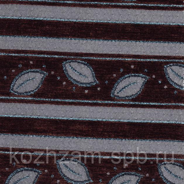 Ткань шенилл — это что за материал: для обивки мебели, штор. фото и описание характеристик