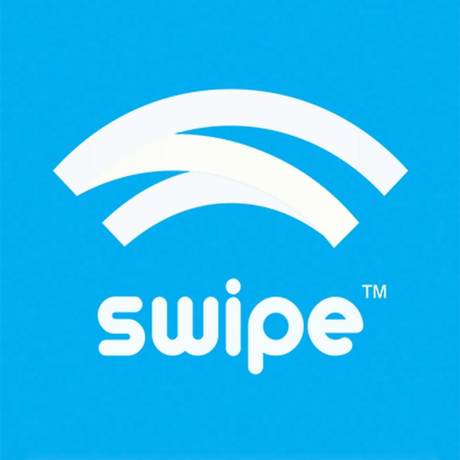Как сделать свайп в инстаграм в истории: добавляем и оформляем swipe