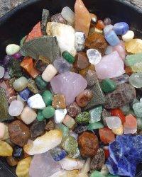 Полезные ископаемые: виды и ресурсы стран мира