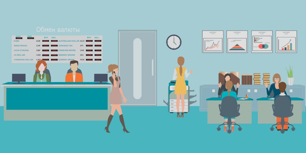 Что это такое: собеседование при приеме на работу? каково определение открытого метода проведения интервью?