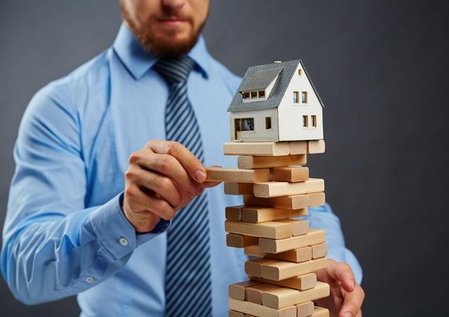Титульное страхование при ипотеке — что это такое и обязательно ли нужно