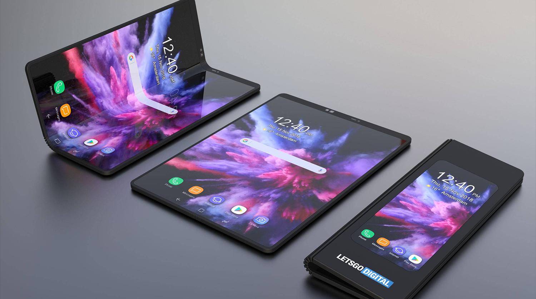 Что такое смартфон и айфон? в чём отличия?