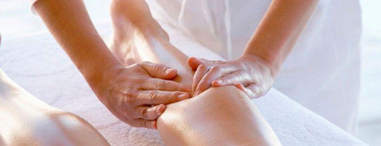 Лимфодренажный массаж - что это такое, показания противопоказания, воздействие на организм