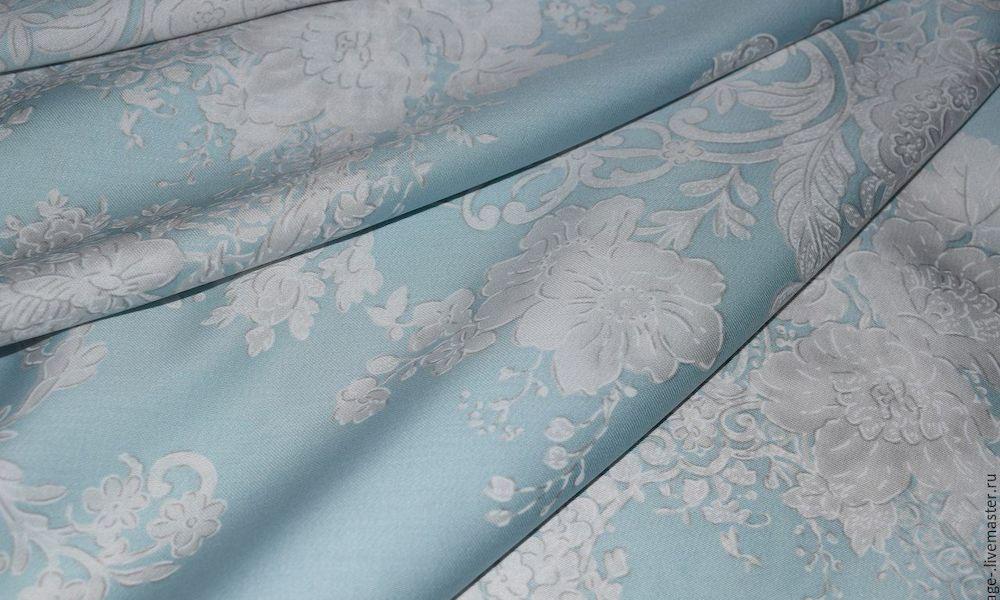 Тенсель ткань - что это такое: состав, отзывы, характеристика и фото материала | всё о тканях
