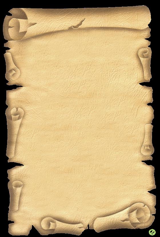 Папирус — википедия