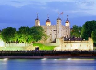 Крепость тауэр в лондоне: как доехать, режим работы 2019 и стоимость билетов, официальный сайт