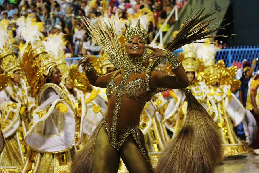Карнавал (фильм, 1981) — википедия. что такое карнавал (фильм, 1981)
