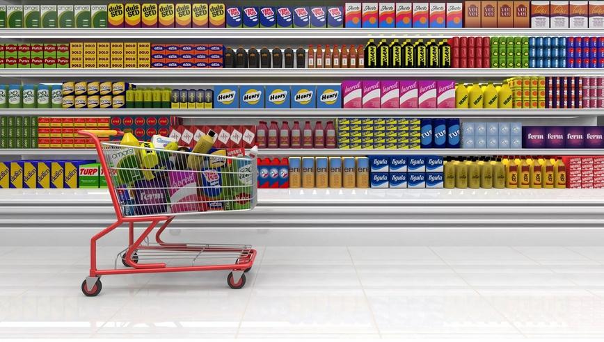 Ротация товаров: что это такое, виды, правила организации, задачи, плюсы и минусы