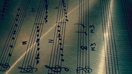 Период (музыка) - period (music)