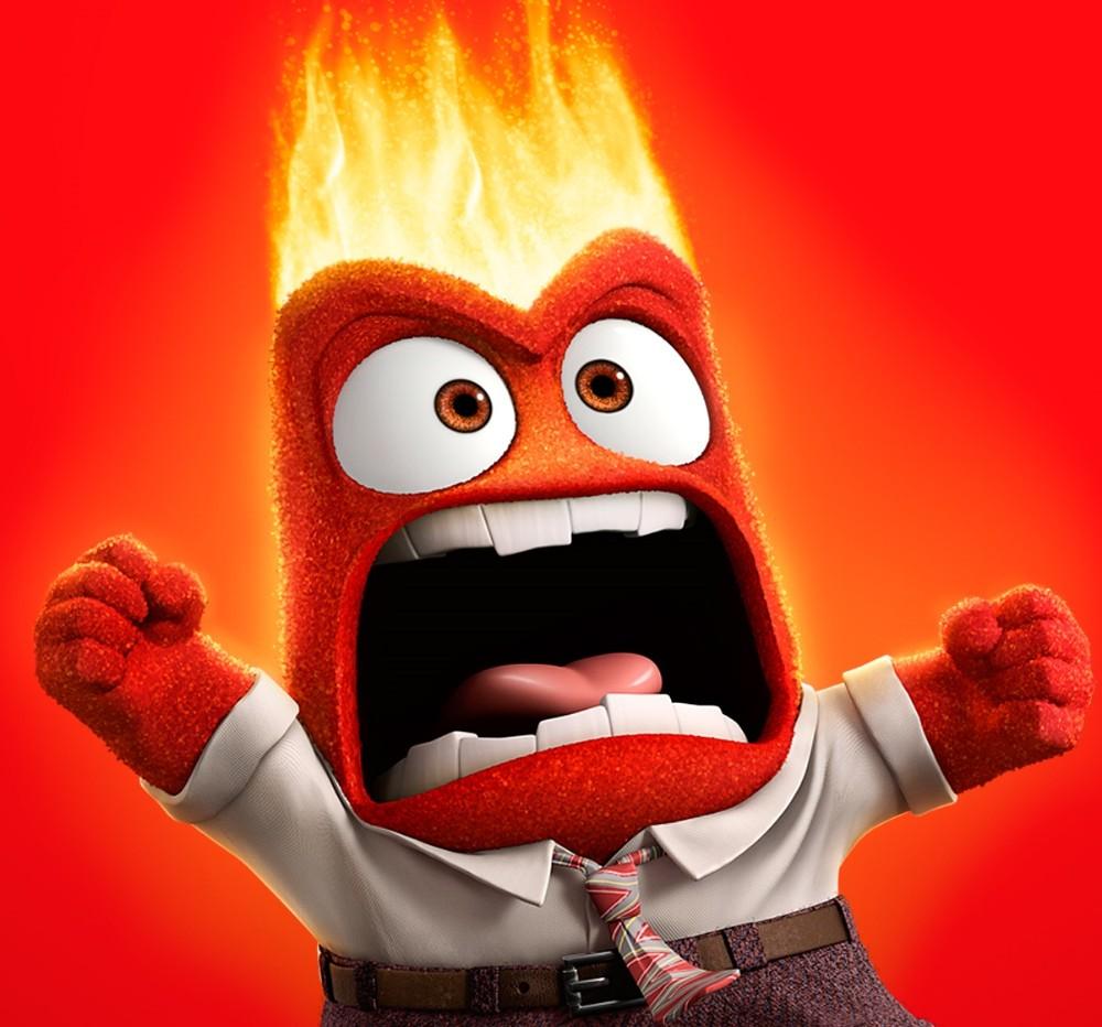 Гнев (фильм, 2004) — википедия. что такое гнев (фильм, 2004)