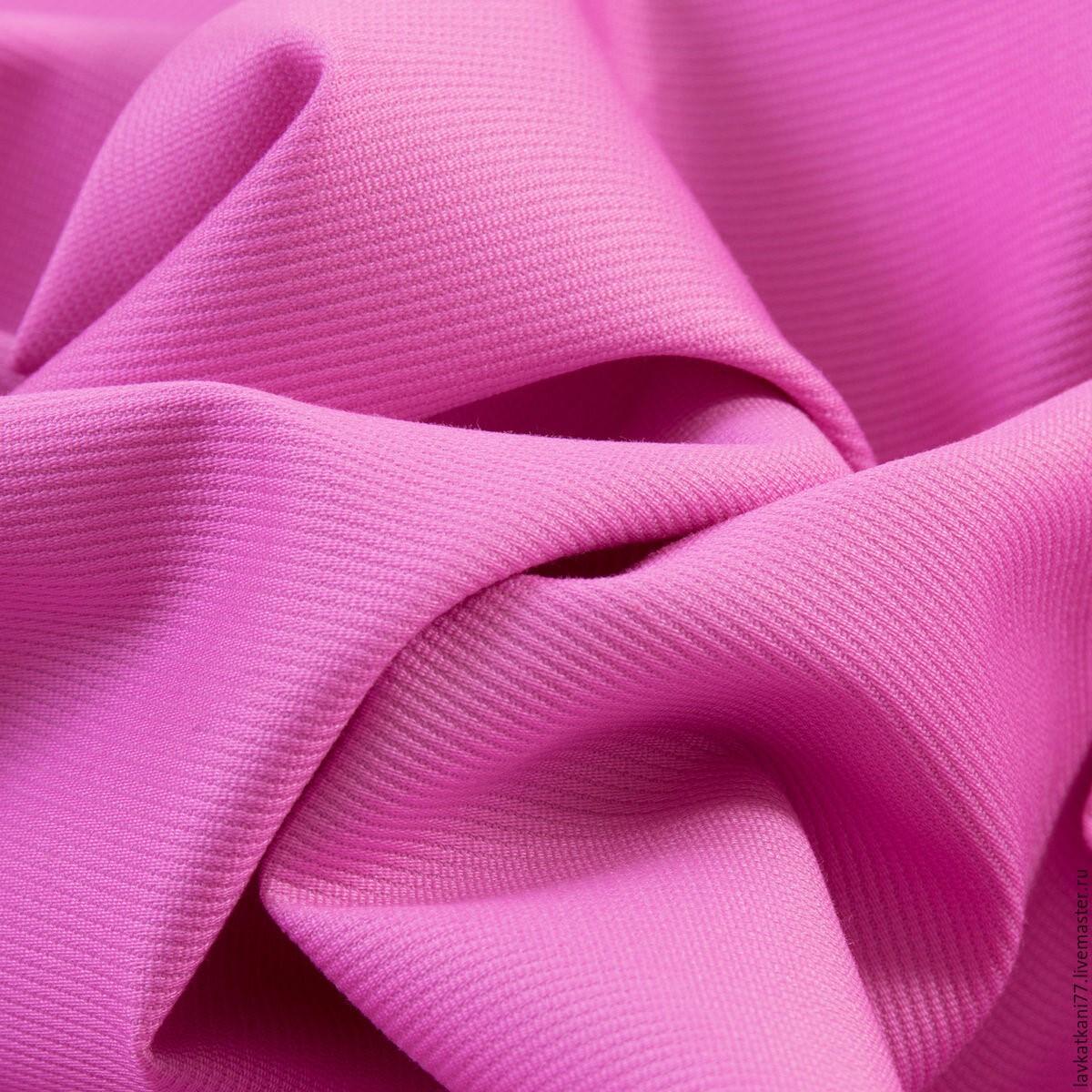 Лайт — всегда легкий по весу и нежный по фактуре. незаменимая ткань для самой жаркой погоды