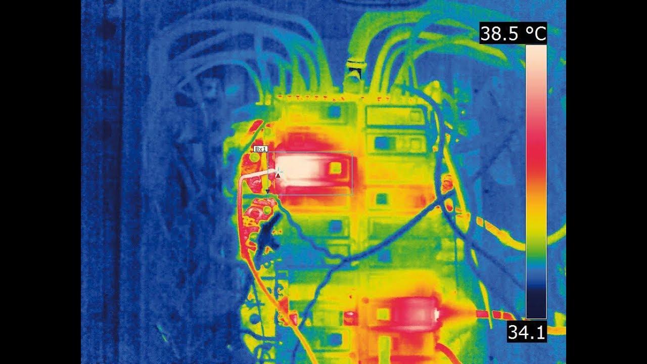 Тепловизор: 120 фото особенностей выбора точного и функционального прибора