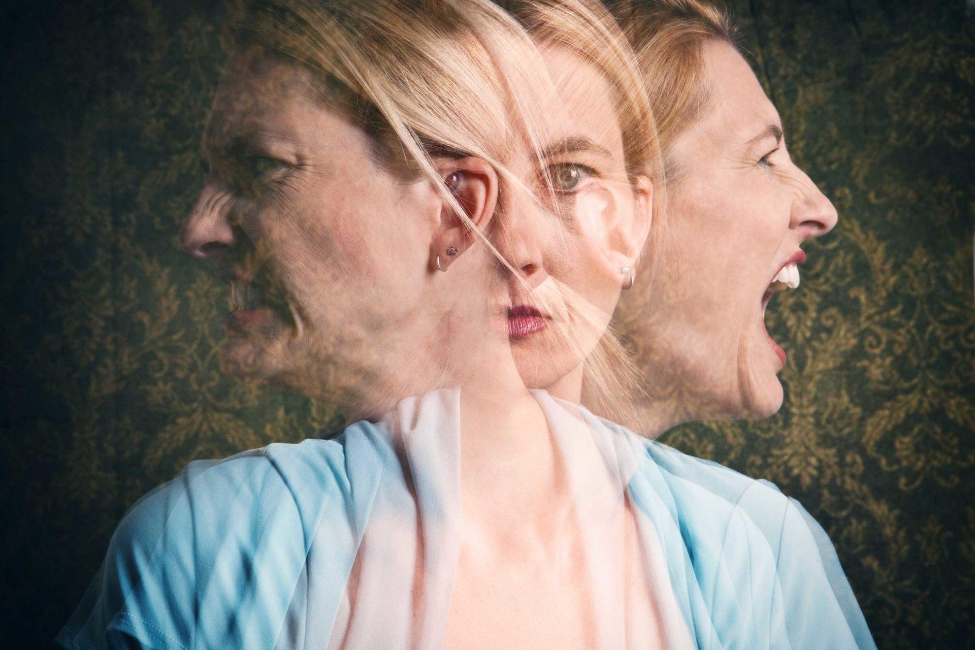 Синдром стендаля: что это такое, с чем связаны галлюцинации, как лечить это заболевание
