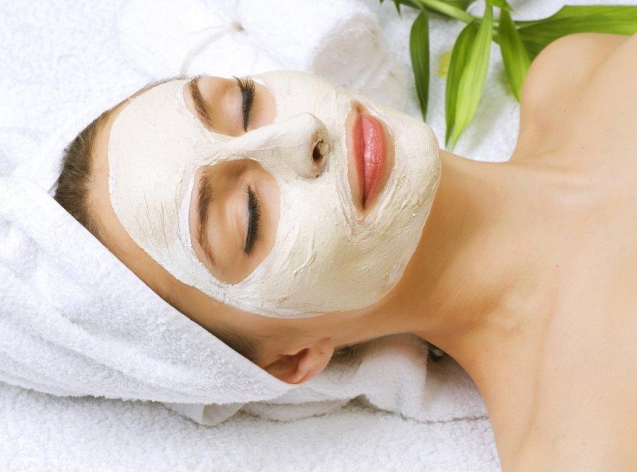 Очищающий гоммаж для кожи лица, как правильно провести пилинг гоммажем, обзор продукции pleyana