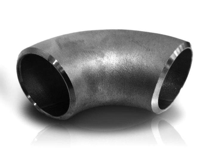 Типы отводов трубопроводов