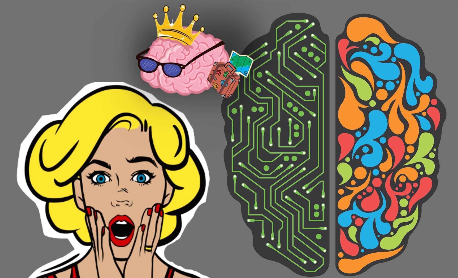 Как организм сопротивляется худению или про адаптивный термогенез