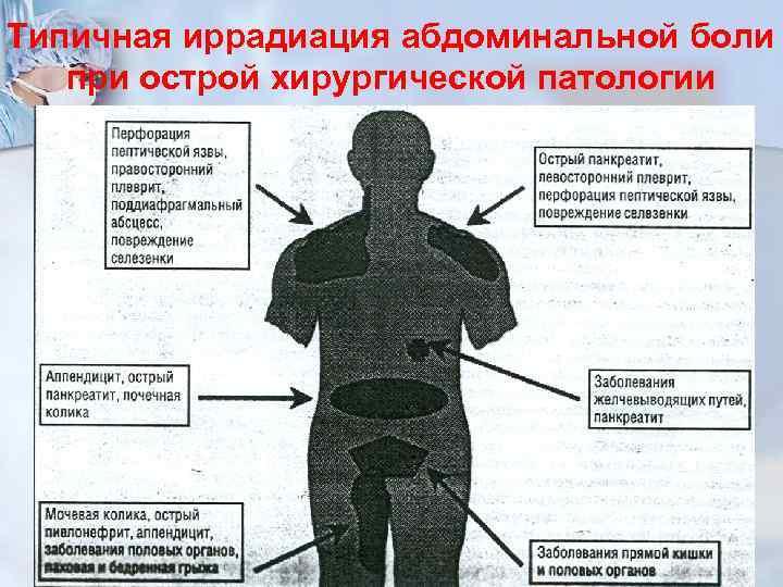 Что делать, если болит живот, почему болит живот? боль в животе, боль внизу живота у женщин