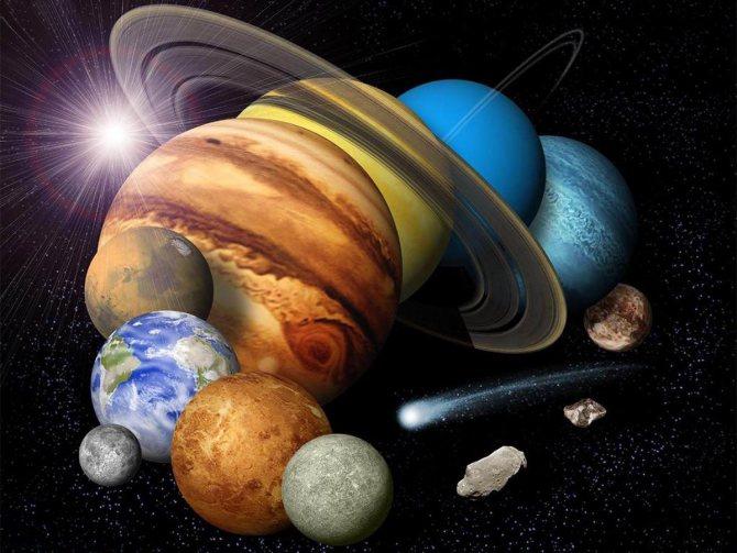 Ретроградные планеты в натальной карте. как их определить и что они несут - школа астрологии lakshmi