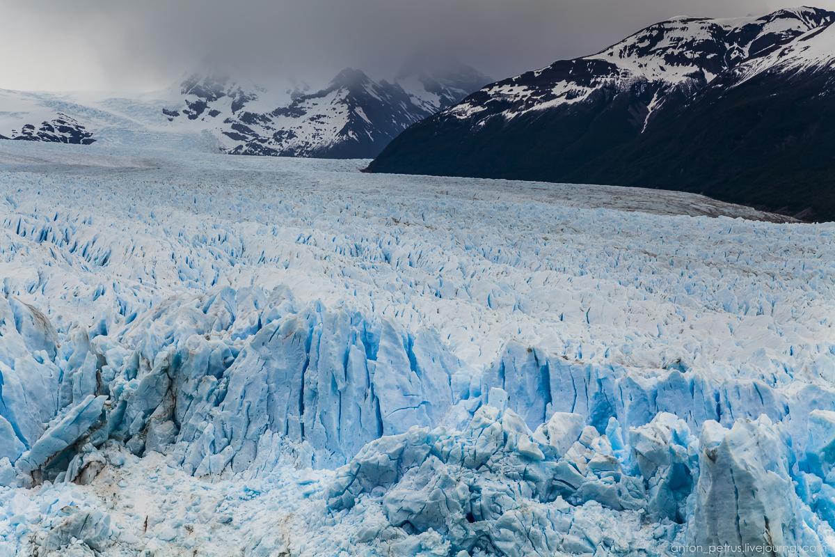 Ледник — википедия. что такое ледник