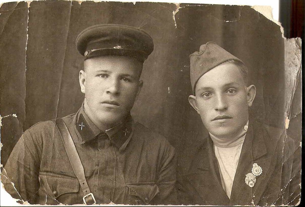 """Сайт """"память народа"""" поиск по фамилии 1941-1945 гг"""