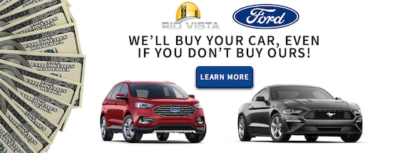 Форд, генри — википедия. что такое форд, генри