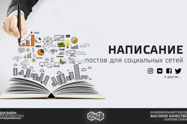 Что такое хэштэги (#) и как их использовать в социальных сетях   студия ptarh   яндекс дзен