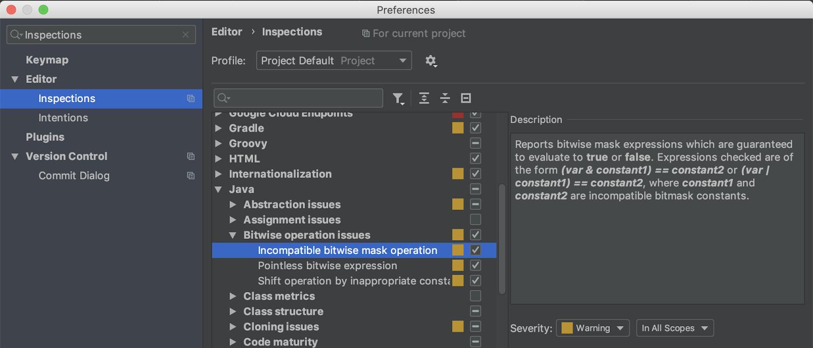 Gitlab ci для непрерывной интеграции и доставки в production. часть 1: наш пайплайн / блог компании флант / хабр