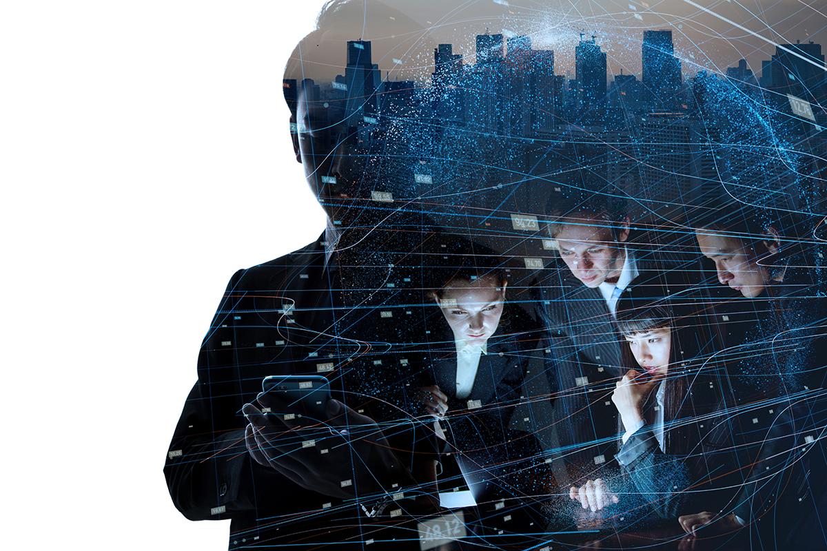 Информационные технологии и связь. можно ли сделать карьеру в it?