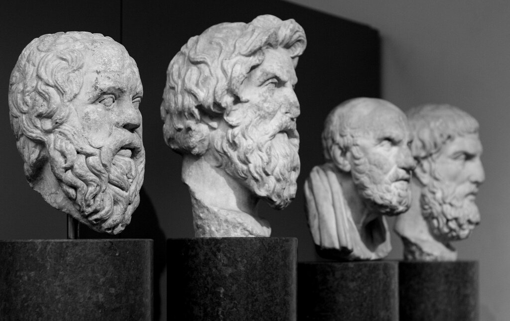 Что такое философия? определение философии и функции этой науки