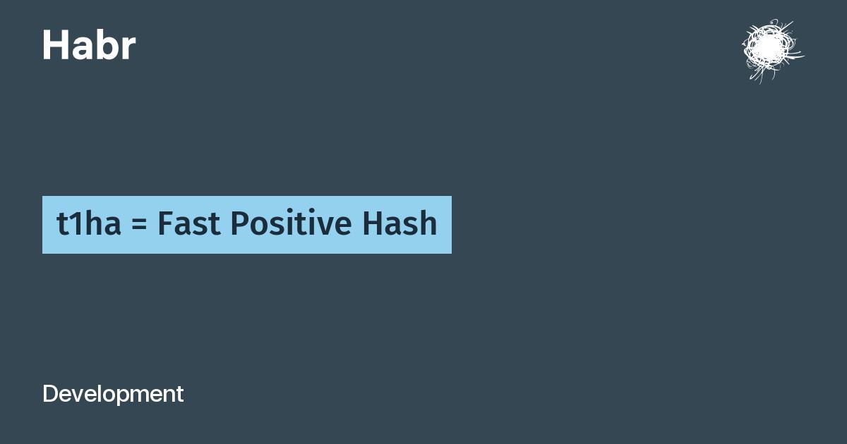 Хеши: определение типа, подсчёт контрольных сумм, нестандартные и итерированные хеши - hackware.ru
