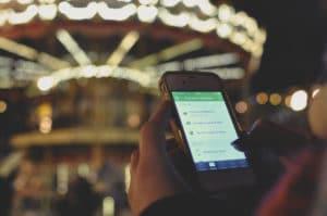 Сбербанк онлайн: вход в личный кабинет для физических лиц