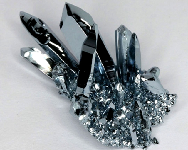 Палладий — что это такое, драгоценный металл или нет, где применяется и как выглядит, свойства (температура плавления, цвет) | мк-союз.рф