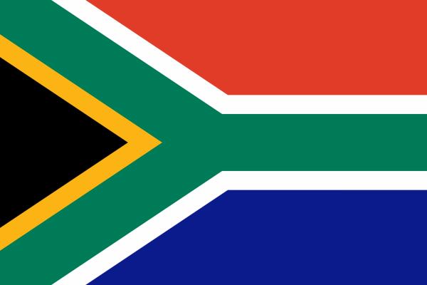 Экономика южно-африканской республики — википедия. что такое экономика южно-африканской республики
