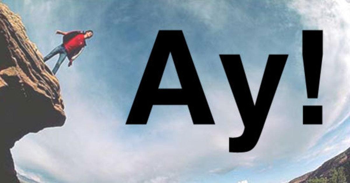 Что означает au? -определения au   аббревиатура finder