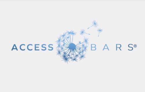 Сеанс access bars