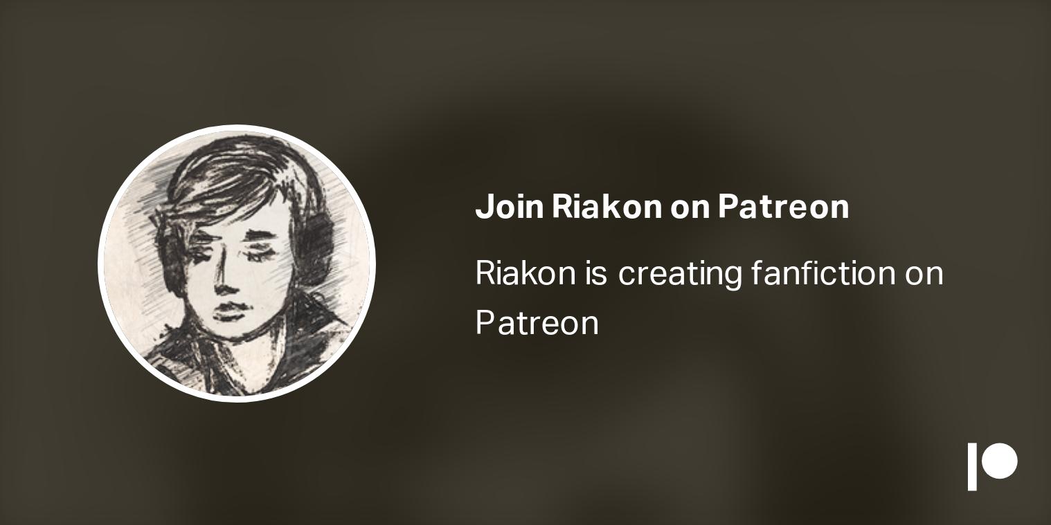 Что такое патреон и как он работает?
