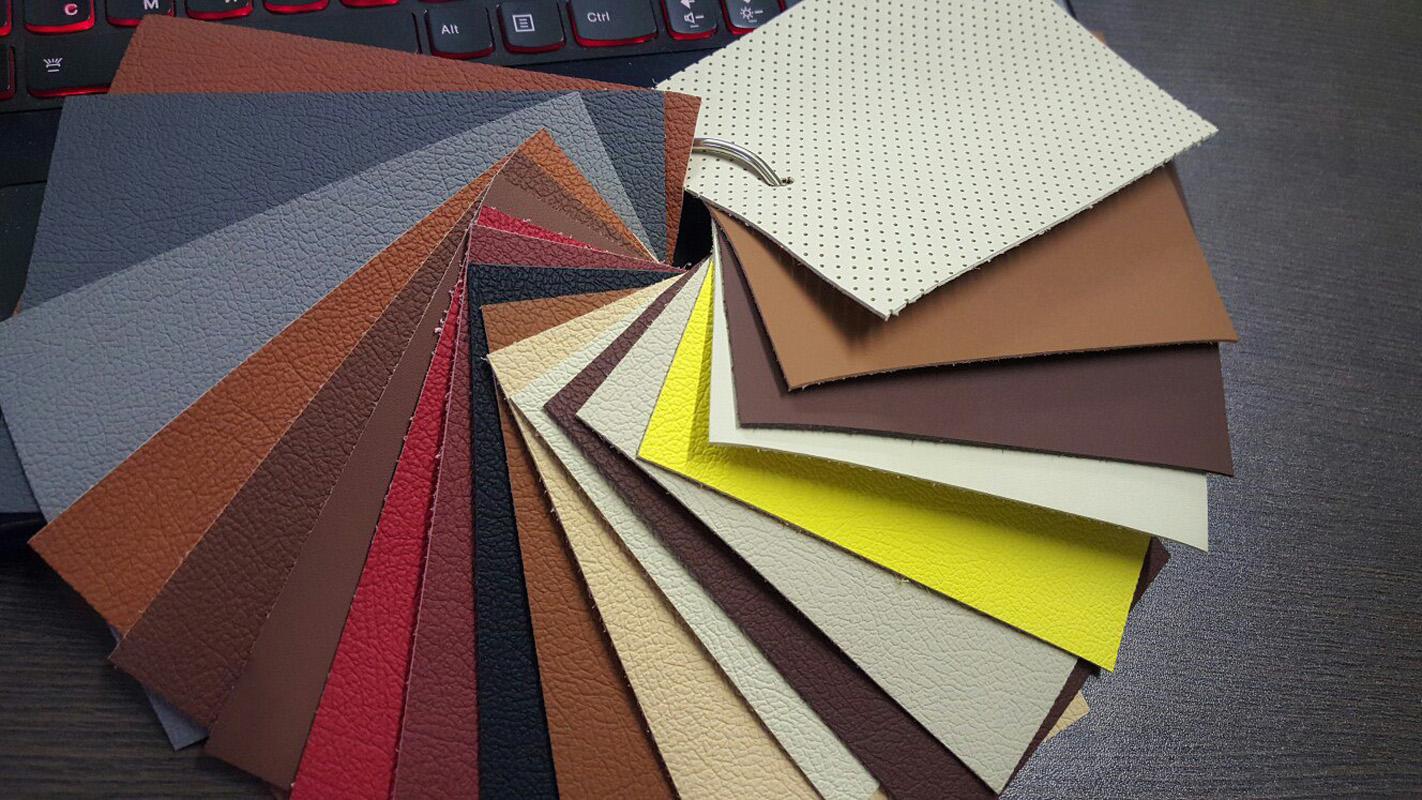 Что такое экокожа для мебели, плюсы и минусы такого материала для мягкой мебели