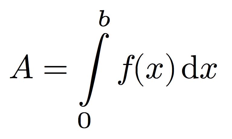 Несобственные интегралы. примеры решений