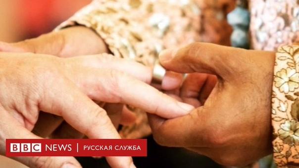 А что обрезают у женщин. разновидности обрезания у женщин. что обрезают при женском обрезании