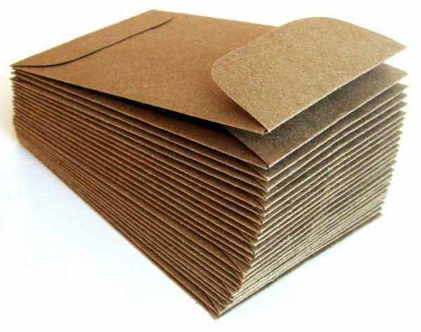 Виды упаковочных материалов: для хлебобулочных изделий, и тары для полуфабрикатов, способы упаковки, для пищевых продуктов, классификатор, методы контроля, для маргарина, твист лента, упаковка пакет