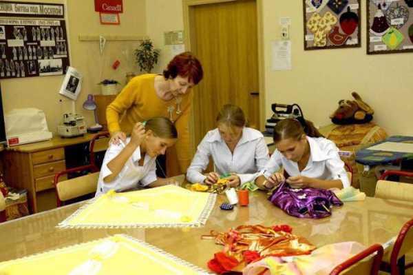 Специальные школы-интернаты для трудных подростков: особенности, программа, отзывы